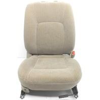OEM Kia Magentis Optima Right Passenger Front Seat Cloth Gray 95920-3C200