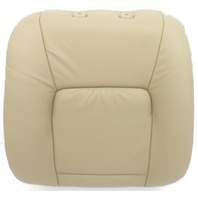 OEM Kia Magentis Optima Right Passenger Front Seat Back Leather 88401-3C310