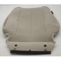 OEM Hyundai Sonata Left Driver Side Front Upper Seat Cover 88360-0A200-QZN