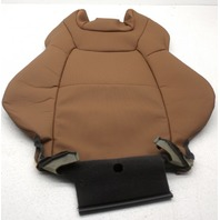 OEM Hyundai Genesis Coupe Right Passenger Side Front Upper Seat Cover