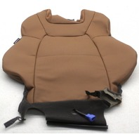 OEM Hyundai Genesis Coupe Right Passenger Side Upper Seat Cover