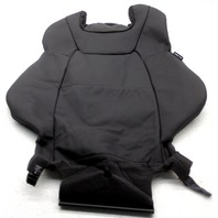 OEM Hyundai Genesis Coupe Left Driver Side Upper Seat Cover 88360-2M100-MAD