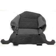 OEM Kia Sorento Right Passenger Side Front Upper Seat Cover 88480-1U150-ALW