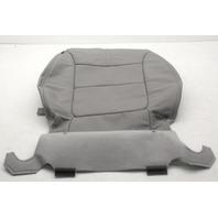 OEM Kia Sorento Right Passenger Side Front Upper Seat Cover