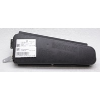 OEM Volkswagen Beetle Left Driver Side Front Seat Air Bag 5C5880241