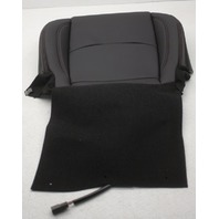 OEM Mazda 3 Front Left Hand Lower Seat Cover BJD6-88-161B-02