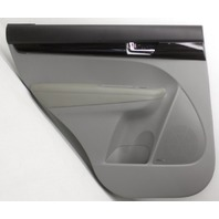OEM Kia Sorento Rear Driver Side Door Trim Panel 83301-1U540AKL