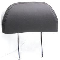 OEM Kia Optima Rear Headrest 89700-2T060-AL9