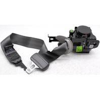 OEM Kia Sportage Front Driver Seat Belt 88810-D9500BGJ
