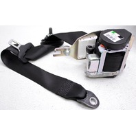 OEM Mercedes-Benz GL- Class (166 Type) Front Right Seat Belt