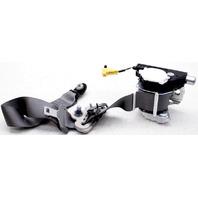 OEM Volkswagen Routan Front Right Seat Belt 7B0-857-706-D-DE5