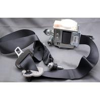 OEM Infiniti QX56 Front Driver Seat Belt 86885-7S084