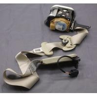 OEM Hyundai Azera Right Passenger Side Front Retractor & Seat Belt 88820-3L611