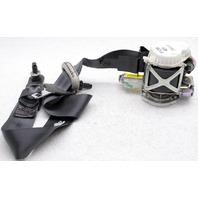 OEM Kia Forte Koup Front Passenger Seat Belt 88820-1M550WK