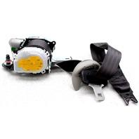 OEM Kia Forte5, Forte Sedan Front Driver Seat Belt 88810-1M800WK