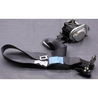 OEM Kia Optima Front Left Seat Belt 88810-4C000VA