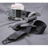 OEM Kia Optima Right Passenger Side Front Seat Belt & Retractor 88820-4C00087