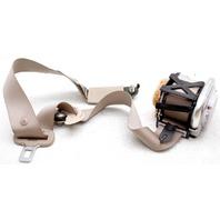 OEM Hyundai, Entourage, Sedona Right Passenger Side Front Seat Belt