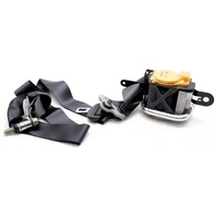 OEM Kia Sorento Front Driver Seat Belt 88810-3E600WK