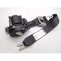 OEM Kia Sorento Front Left Driver Side Black Seat Belt 88810-1U500-VA