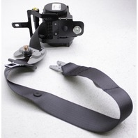OEM Kia Sorento Left Driver Side Front Seat Belt & Retractor 88810-1U501VA