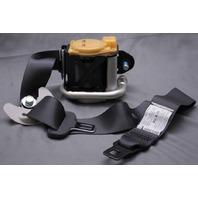 OEM Kia Soul Left Driver Side Front Retractor & Seat Belt 88810-2K600WK