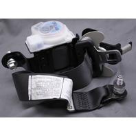 OEM Kia Soul Right Passenger Side Front Seat Belt & Retractor 89820-2K510WK
