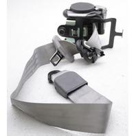 OEM Kia Spectra5 Right Passenger Side Front Retractor & Seat Belt 88820-2F50187