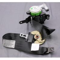 OEM Hyundai Accent Left Driver Side Front Retractor & Seat Belt 88880-1R600V2