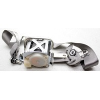 OEM Hyundai Sonata Front Driver Seat Belt 88810-0A000QS