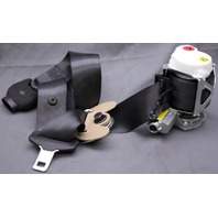 OEM Hyundai Sonata, Sonata Hybrid Front Driver Seat Belt 88810-3Q000RY