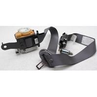 OEM Hyundai Tucson Front Passenger Seat Belt 88820-2E500LM