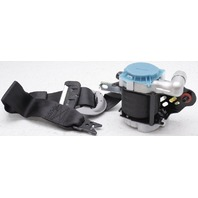 OEM Hyundai Elantra GT (Hatchback) Front Seat Belt 88820-A5500TX