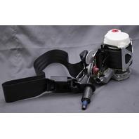 OEM Hyundai Santa Fe Left Driver Side Front Seat Belt & Retractor 88810-B8500RYN