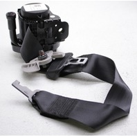 OEM Kia  Forte5, Forte Sedan Right Front Retractor & Seat Belt 88820-B0500WK