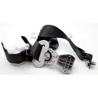 OEM Mazda 5 Passenger Rear Seat Belt and Retractor C23557730D00