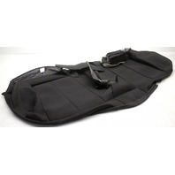 OEM Hyundai Veloster Rear Lower Seat Cover 89160-2V101S6R