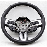OEM Ford Mustang Coupe Steering Wheel Impressions FR33-3600-BA