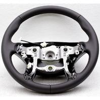 OEM Hyundai Elantra Steering Wheel 56110-3X550HZDDS