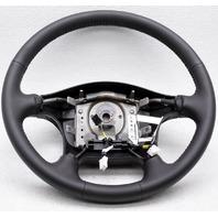 OEM Hyundai Sonata Steering Wheel 56120-3D500LK