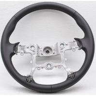 OEM Hyundai Elantra GT Steering Wheel 56111-A5800RDR