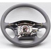 New Old Stock OEM Kia Optima Steering Wheel 56120-3D500GJ