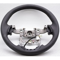 OEM Kia Optima Steering Wheel Impressions in Wheel 56113-2T000