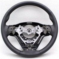 OEM Toyota Sienna Steering Wheel Marks 45100-0E372-C0