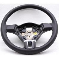 OEM Volkswagen Tiguan Steering Wheel 5K0 419 091 J E74