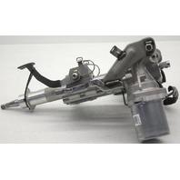 OEM Hyundai Sonata Steering Column 563103Q601