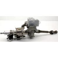 OEM Nissan  Rogue Steering Column 48810-4BA1A