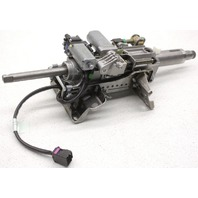 OEM Audi A8 Quattro A8 Steering Column Assembly NEW 4H0-419-512-E