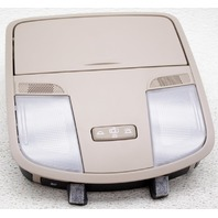 OEM Hyundai Elantra Sedan Dome Light 92800-F2060XUG