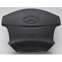 OEM Hyundai XG300 Steering Wheel Air Bag 56900-39500LK